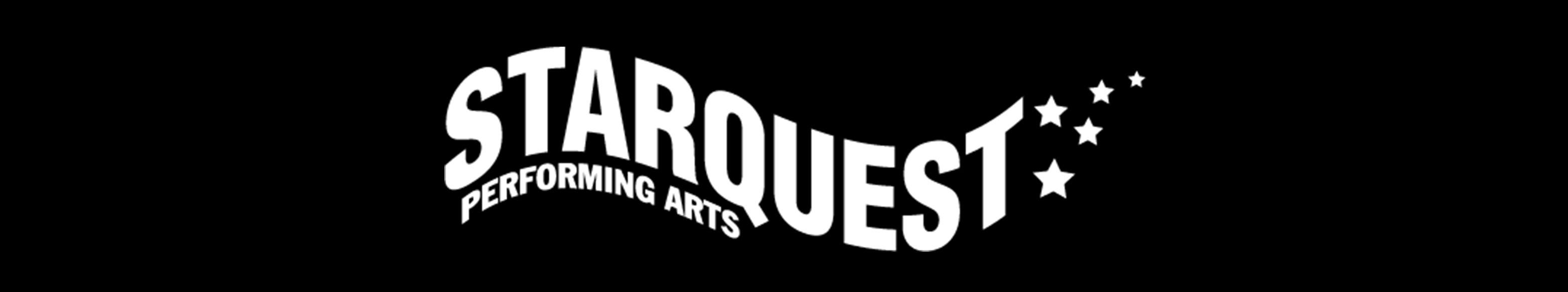 Starquest Perfoming Arts School